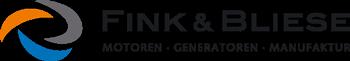 Fink & Bliese Logo